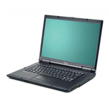 Как проверить состояние ноутбука