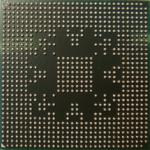 bga-chip