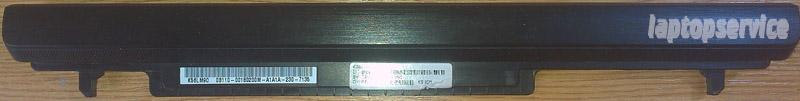 Батарея для ноутбуков Asus S550
