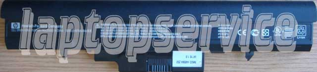 Батарея для ноутбука HP 510