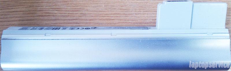 Батарея для ноутбуков HP Mini 210