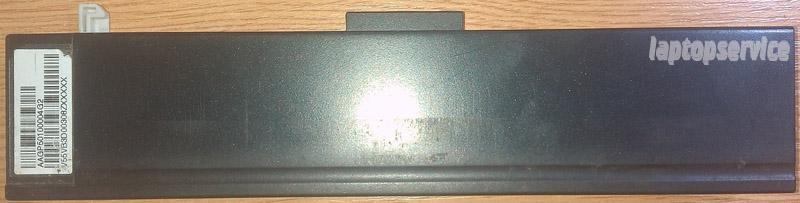 Батарея для ноутбуков HP Compaq B3000