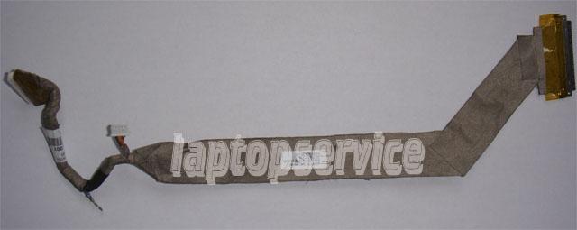 Шлейф матрицы для ноутбука Compaq Presario 2200