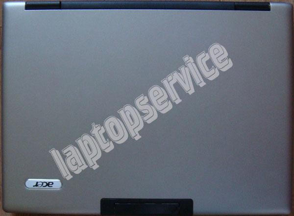 Корпус ноутбука Acer Aspire 5050