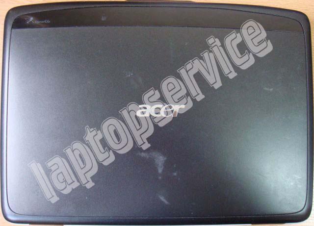 Корпус ноутбука Acer Aspire 4520G