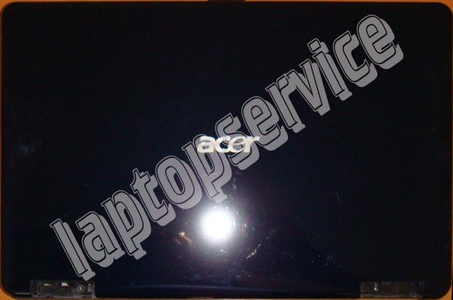 Корпус ноутбука Acer Aspire 5541