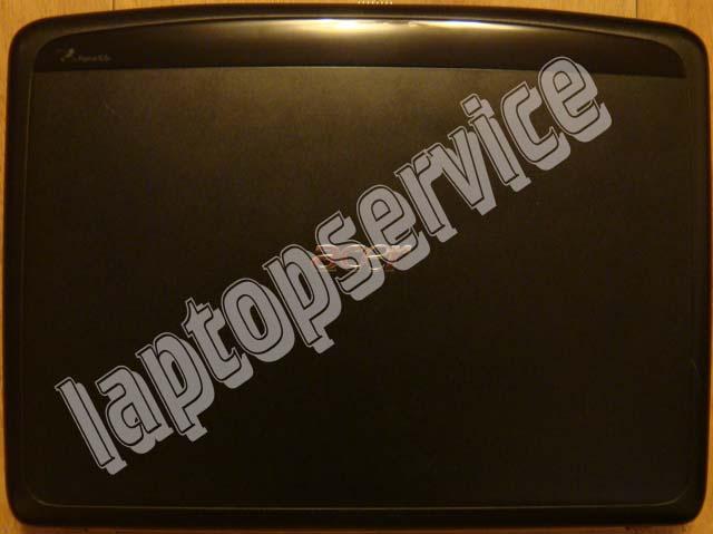 Корпус ноутбука Acer Aspire 5720