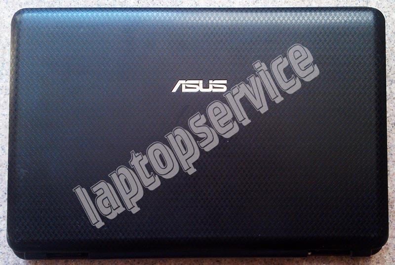 Корпус ноутбука Asus K50C