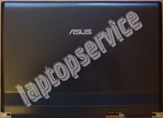 Корпус ноутбука Asus X50N