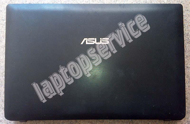 Корпус ноутбука Asus X54C