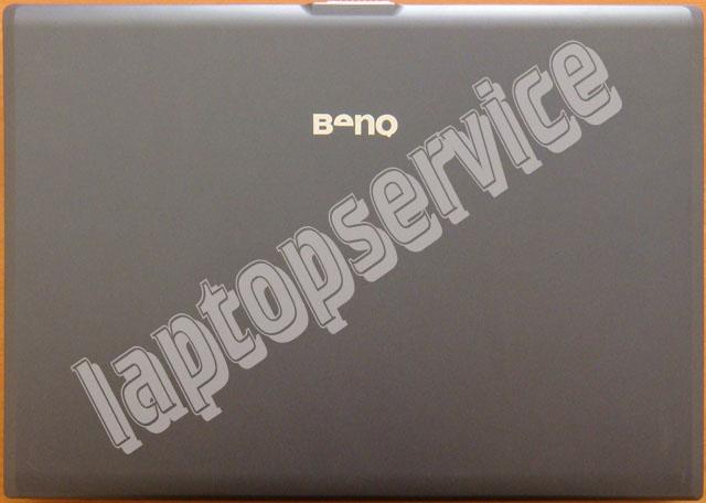 Корпус ноутбука Benq Joybook R55