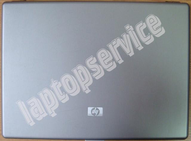 Корпус ноутбука Compaq 6720s