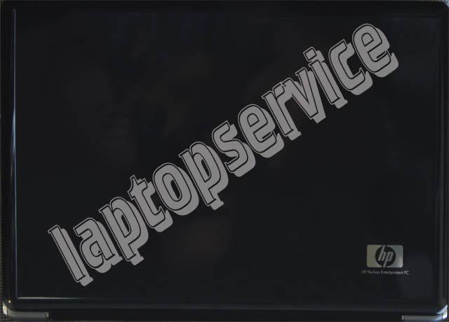 Корпус ноутбука HP Pavilion dv5