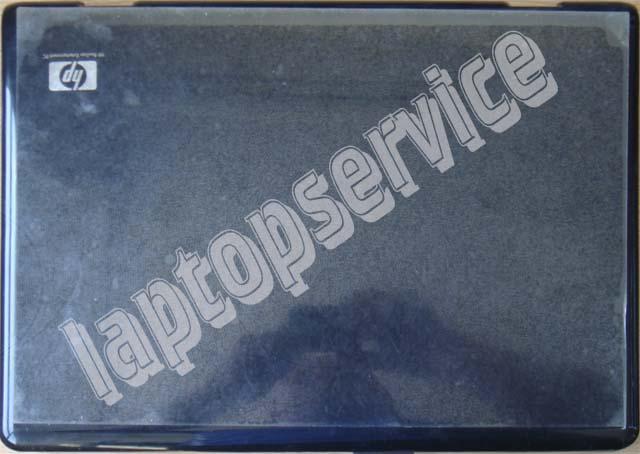 Корпус ноутбука HP Pavilion dv9700