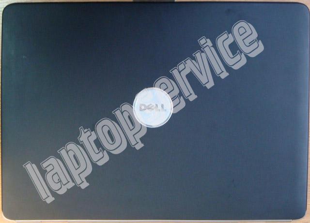 Корпус ноутбука Dell inspiron 1525