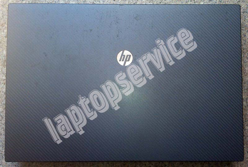 Корпус ноутбука HP 625