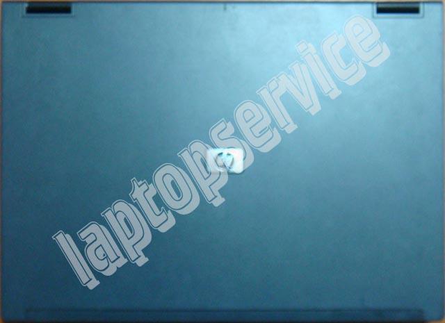 Корпус ноутбука Compaq nx8220