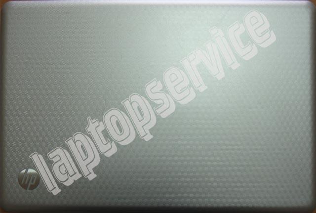 Корпус ноутбука HP G62