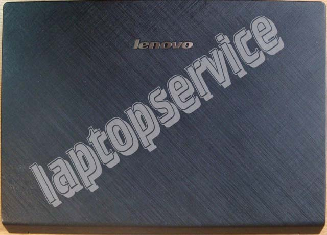 Корпус ноутбука Lenovo Y510