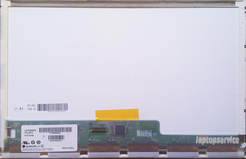 Матрицы для MacBook Pro A1226