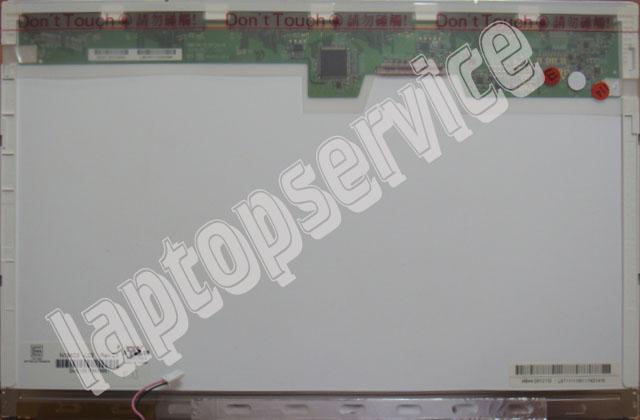 Матрицы для ноутбуков Asus 1440x900
