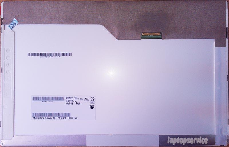 """Матрицы для ноутбуков Lenovo """"14.1"""""""