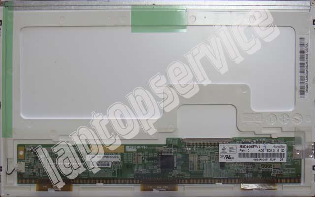 Матрицы для ноутбуков Asus EEE PC1000