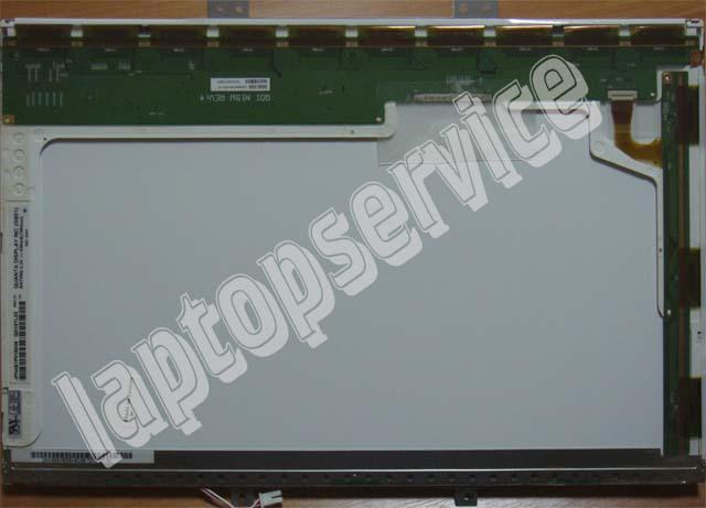 Матрицы для ноутбуков HP Compaq