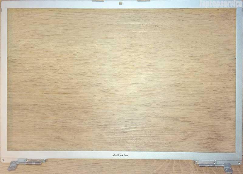 Петли MacBook Pro A1226