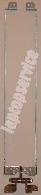 Петли для ноутбука Acer Aspire 5720