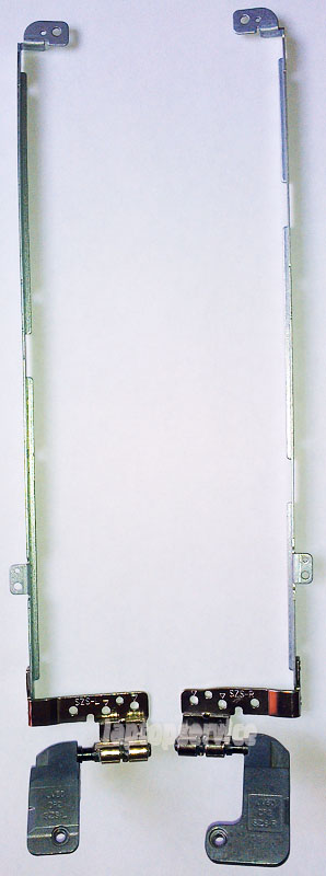 Петли для ноутбука Acer Aspire 5542