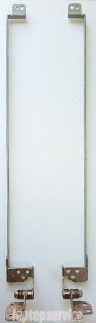 Петли для ноутбука Acer Aspire 5520