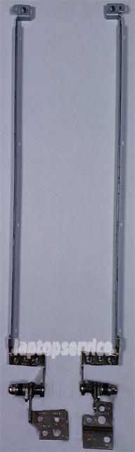 Петли для ноутбука Acer Aspire 5551