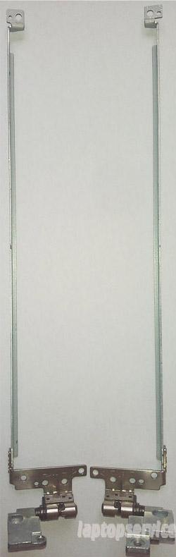 Петли для ноутбука Acer Aspire 5920