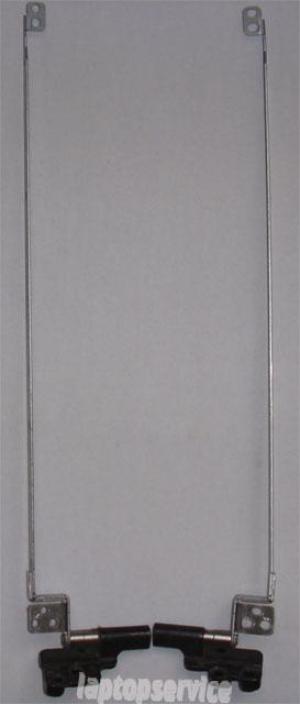 Петли для ноутбука Acer Aspire 5100