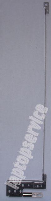 Петли для ноутбука Acer Aspire 5670