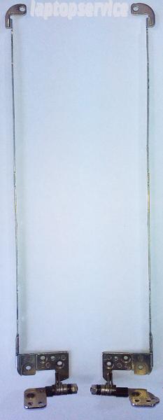 Петли для ноутбука Acer Aspire 4520