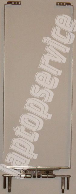 Петли для ноутбука Asus A2500