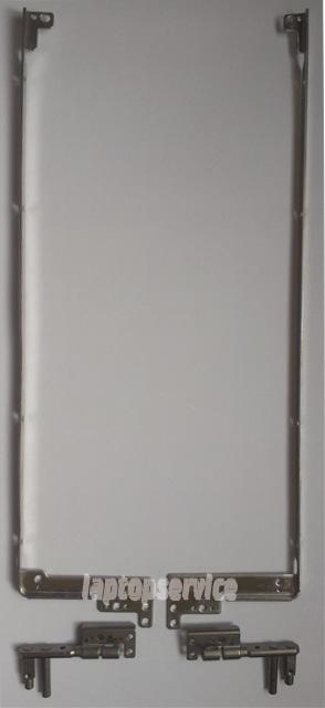 Петли для ноутбука Asus A6R