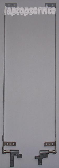 Петли для ноутбука Asus F3J