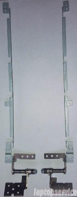 Петли для ноутбука Asus N53JN