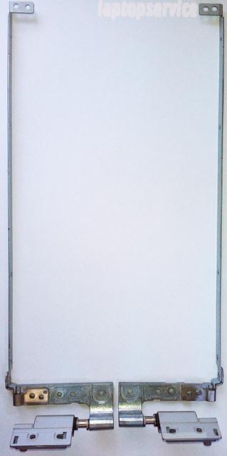 Петли для ноутбука Compaq Presario V5000