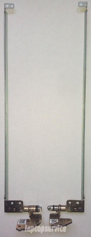 Петли для ноутбука Dell Vostro 1510