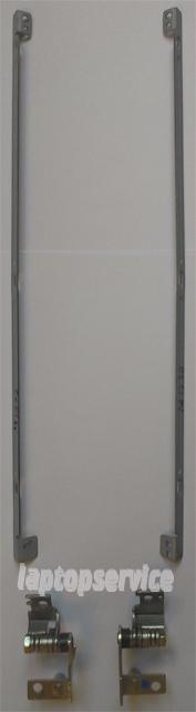Петли для ноутбука Dell XPS M1330