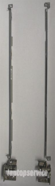 Петли для ноутбука Dell XPS M1530