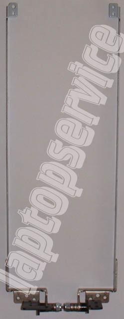 Петли для ноутбука Fujitsu-Siemens Amilo Pa2548