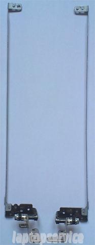 Петли для ноутбука HP ProBook 4515s