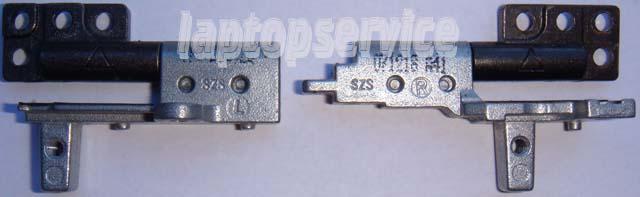 Петли для ноутбука HP Compaq 6910p