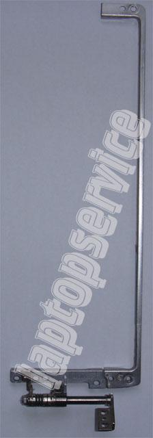 Петля для ноутбука HP DV6