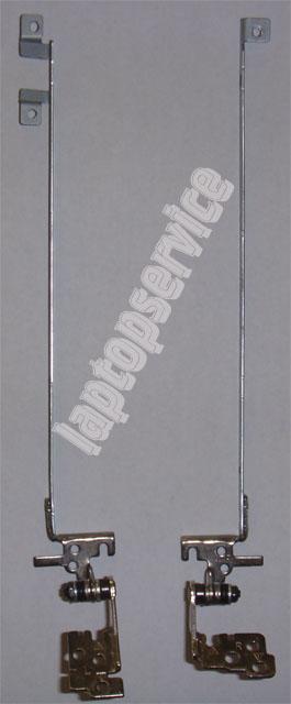 Петли для ноутбука HP Mini 110